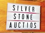 silverstone_auctions