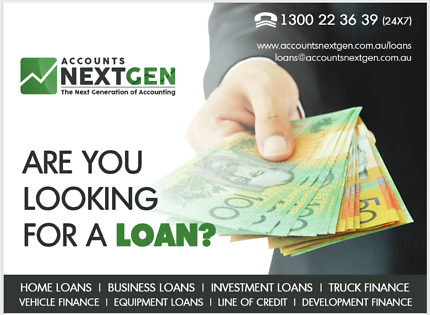 Mortgage brokers - over 55 lenders to choose from