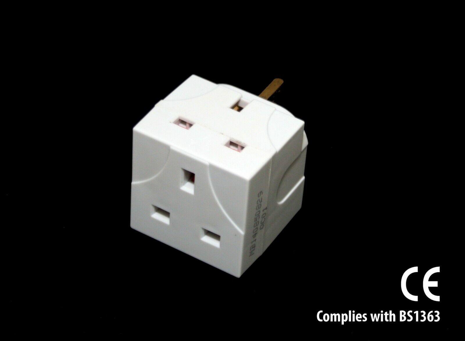 Mains Fuse Box Uk on main terminal box, main fuse house, main disconnect switch, main circuit breaker, main panel box, main breaker box, light box, main breaker panel, generator box, main circuit box, heater box, circuit breaker box, motor box, main electrical box, main fuse battery,