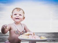 J.Lee Photography|| PACKAGE DEALS