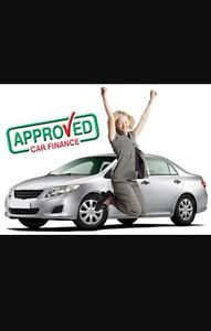 EVERYONE GETS APPROVED, $500 CASH BACK!!!!