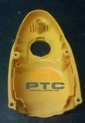Dewalt 1005666-00 Motor Cover For Demolition Hammer