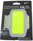 Nike Armbands for iPhone 5