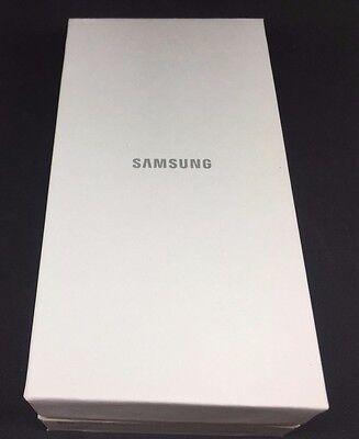 NEW OPEN BOX Samsung Galaxy S6 SM-G920V-32GB-WHITE Verizon *FACTORY UNLOCKED*