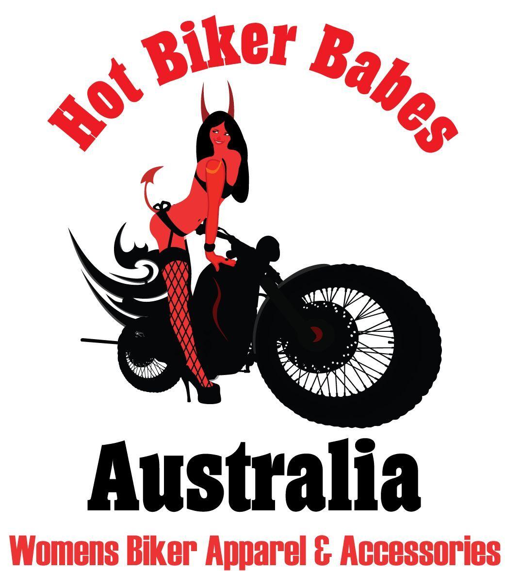 Hot Biker Babes Australia