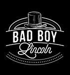 Bad Boy Lincoln