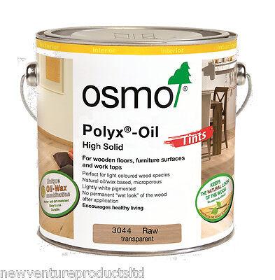 Magic Clear Oil Paint