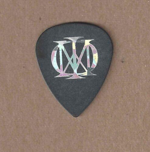 Dream Theater - John Petrucci Tour Guitar Pick Rare