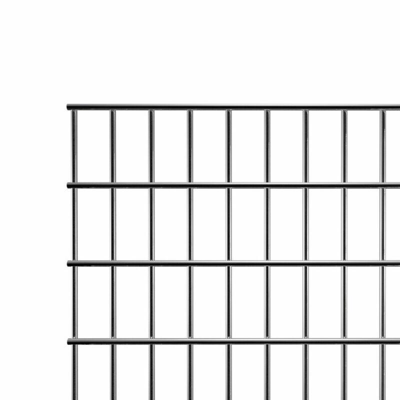 """Welded Wire 14 Gauge 36"""" x 50"""