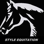 Style Equitation