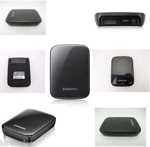 Samsung Allshare Cast Dongle | eBay