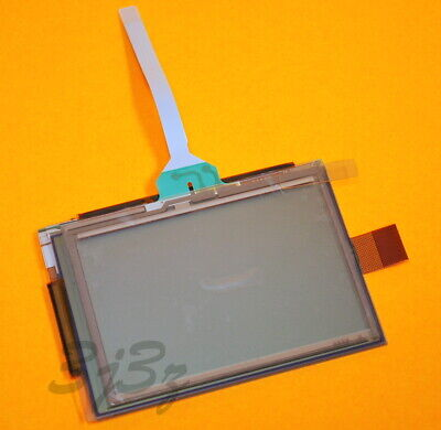 Idwtfs 9000-0087-1001 3 Graphic Lcd Display Tray Of 6