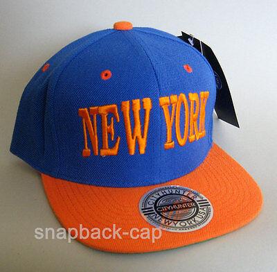 CITYHUNTER Cap USA New York Cap NY Baseball Hat Snapback cap city hunter C-91