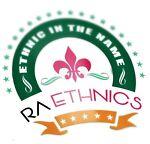raethnics_shop