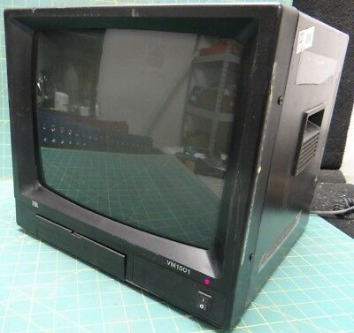 14 inch monitor for sale  Shipping to India