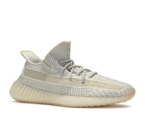 YEEZY BOOST 350 V2 'LUNDMARK NON-REFLECTIVE' – SIZE US 6.0M Newport Pittwater Area Preview