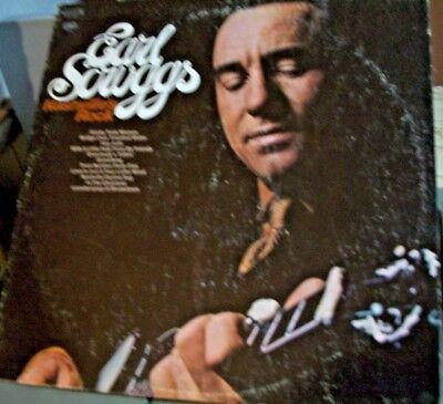 Earl Scruggs Nashville's Rock LP country Banjo  for sale  Saint Charles