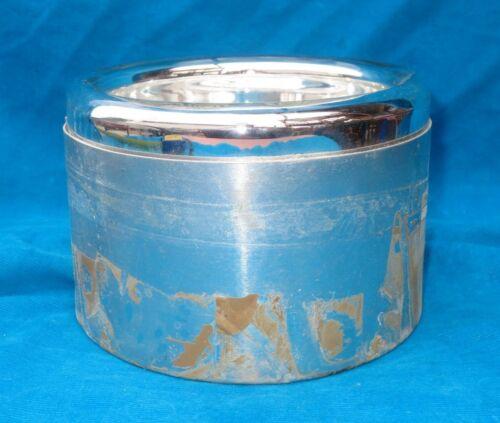 Aldrich 350ml Capacity Low Form Dewar Flask, Hemispherical