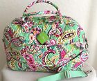 Vera Bradley Vera Bradley Weekender Duffel Bags & Handbags for Women