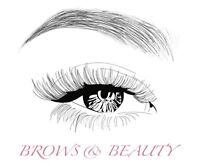 Microblading Technician & Makeup Artist- Brows and Beauty