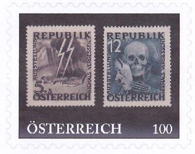 stampshopvienna