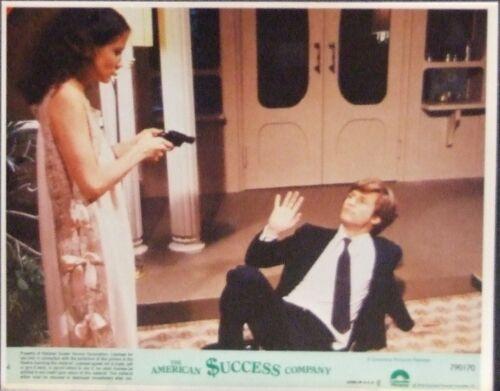 THE AMERICAN $UCCESS COMPANY hiring a hooker makes him rich! 2 movie stills