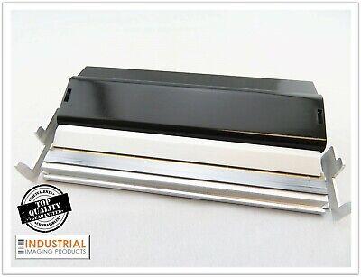 Zebra ZM400 300 dpi, Compatible Printhead part # 79801M EQV 400 Dpi Printhead