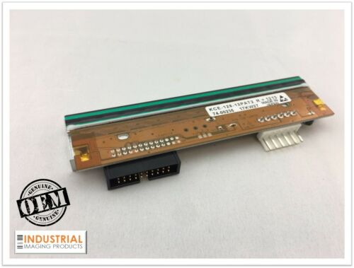 Markem 36605-BA OEM Thermal Printhead for SmartDate 5, 128mm