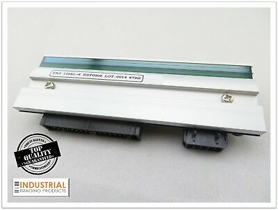 203 Dpi 105sl Printhead - Zebra 105SL Plus 203 DPI  Compatible Printhead part # P1053360-018 EQV