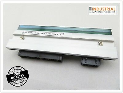 203 Dpi 105sl Printhead - Zebra 105SL, 203dpi, Compatible Thermal Printhead, part # G32432-1M EQV