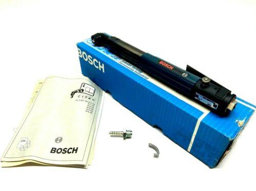 Bosch 0607453610 Pneumatic Angle Air Drill Nut Runner Torque Wrench
