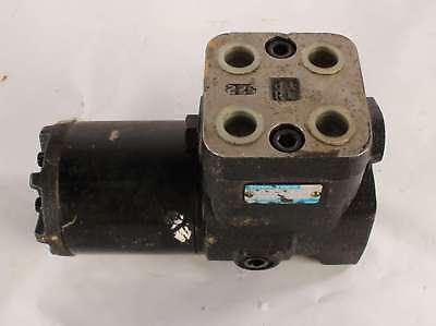 New 213-9422-001 Eaton Orbitrol Steering Valve
