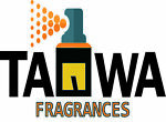 Taqwa Fragrances
