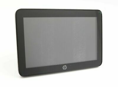 Hp Rp9 Integrated 7 Non-touch Usb Customer Display P5a56aa