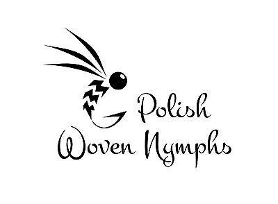 Polish Woven Nymphs