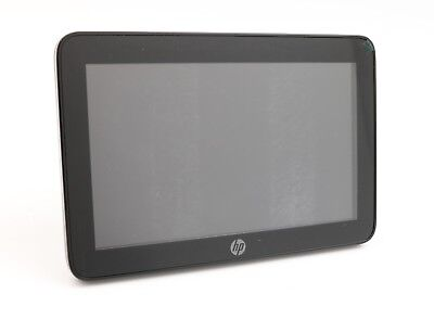 Hp Rp9 Integrated 7 Non-touch Usb Customer Display