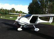 Flying Training Innisfail Cassowary Coast Preview