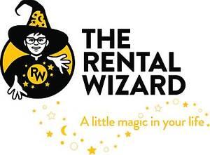 The Rental Wizard Gosford Gosford Area Preview