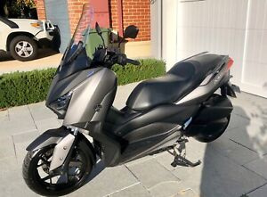 Yamaha Xmax 300 | Scooters | Gumtree Australia South Perth Area