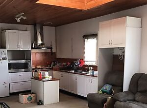 For sale Flat pack kitchen Cressy Northern Midlands Preview