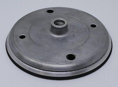 Original Clarke Edger Disc Pad For Super 7 Sander - 21066a