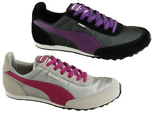 PUMA-WOMENS-LIGHT-WEIGHT-CASUAL-SHOES-SNEAKERS-TRAINERS-RUNNERS-ON-EBAY-AUS