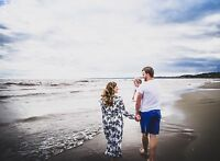 J.Lee Photography | photographer | family sessions