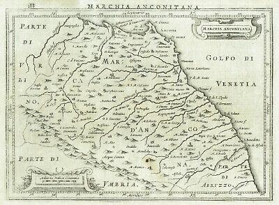 Bosa Cartina Geografica.Mappa Geografica Vatican