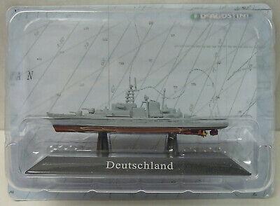 """Neu OVP. Albatros Schiff 1:1250 Jap Küstenwachschiff /"""" IZU /"""" ALK 461"""