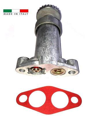137-5541 Fuel Hand Primer Pump Cat 3116 3126 3208 C7 C9 C15 C10 C12 C11 3304 C18