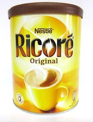 Nestle Ricore Original Café aus Frankreich 200 g Dose