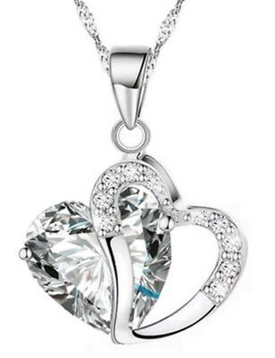 Special XMAS Love Gift Present for Best Mum Sister Daughter Aunty Mother Wife