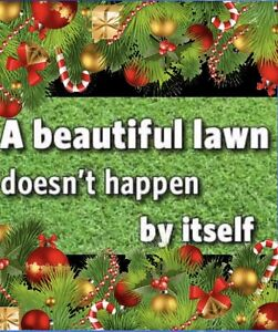 CHEAP/AFFORDABLE LAWN MOWING SERVICE. Including acreage Liverpool Liverpool Area Preview