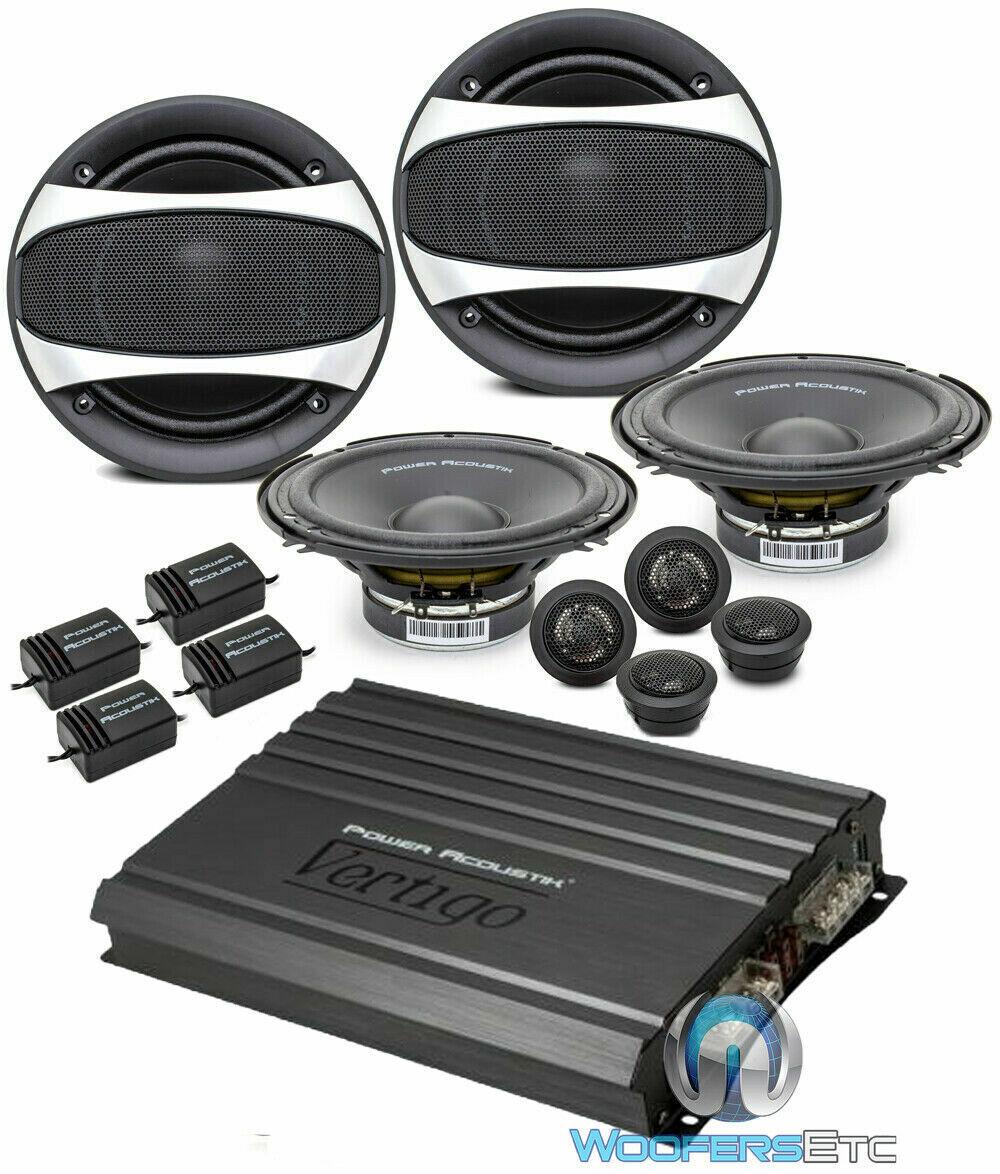 pkg-2-power-acoustik-gf-60c-6-5-component-speakers-va4-1800-4-ch-amplifier